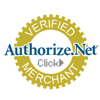 Authorize.Net e-Commerce Solution